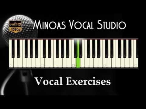 Xxx Mp4 Vocal Exercises Ma Me Mi Mo Mu Fast 3gp Sex