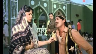 Kalma Padhkar Roze Rakhkar (Main Allah Rakha) | Allah-Rakha | Jackie Sharoff