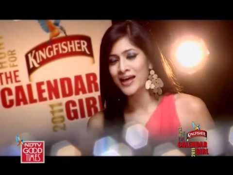 Xxx Mp4 KF Calendar Girl Delhi Auditions 3gp Sex