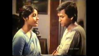 শঙ্খনীল কারাগার(Shonkhonil Karagar)-Trailer
