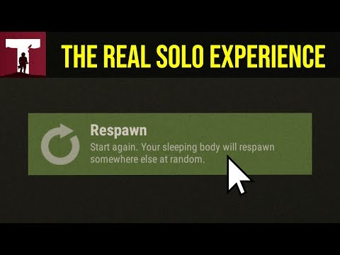 Xxx Mp4 THE REAL SOLO EXPERIENCE Rust 3gp Sex