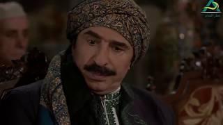 مسلسل عطر الشام الجزء الثاني الحلقة 2 الثانية  كاملة - Etr Al Shaam 2 ـ HD