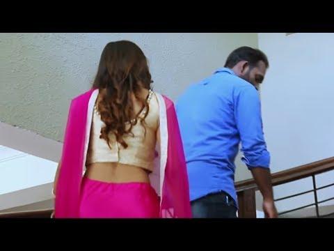 Xxx Mp4 Sumathi Tho Latest Telugu Web Series Episode 01 Directed By Deepthi Madineni G Studios 3gp Sex