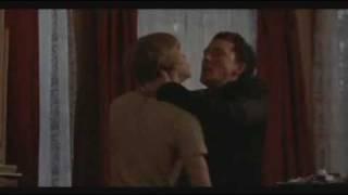 UK (original) Queer As Folk 104 (3/3)