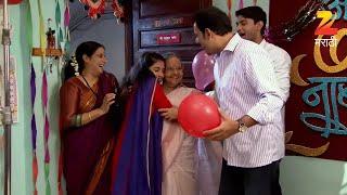 Kahe Diya Pardes - Episode 77  - June 20, 2016 - Webisode