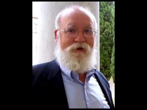 Daniel Dennett on William Lane Craig