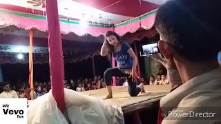 কাটা লাগা হা য় লাগা। হিন্দি গান 2018