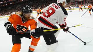 What Travis Zajac's return means for Devils