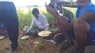 new santali video 2017 praj jom