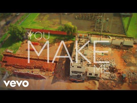 Avicii You Make Me