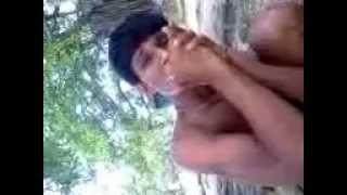 Bangladesh ekmatro all rounder sigaret khur