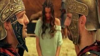 Hispania - Nerea, esclava de los romanos