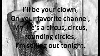 Emeli Sande Clown Lyrics