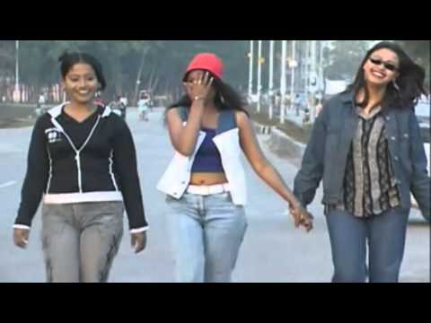 Xxx Mp4 HD New 2014 Hot Adhunik Nagpuri Songs Jharkhand Amba Patai Lamba Bar Patai Pankaj 3gp Sex