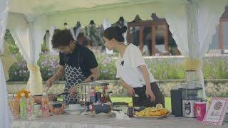 橙汁情侣 Bobo & Momo Part 5