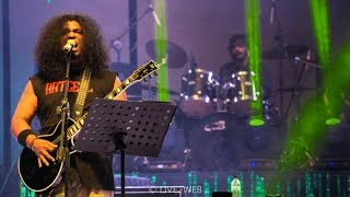 Poth Chola | Artcell | Joy Bangla Concert [HD]