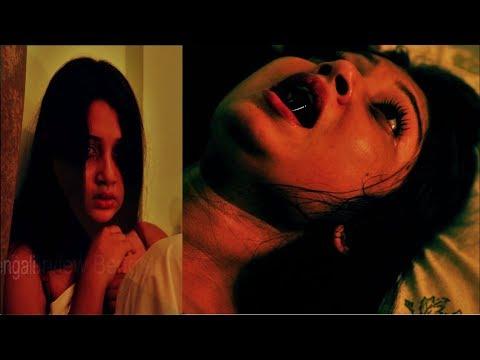 Xxx Mp4 Shades Of Love Hot Hindi Short Film Trailer 3gp Sex