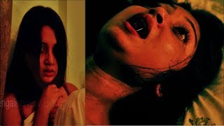 Shades of Love | Hot Hindi Short Film | Trailer