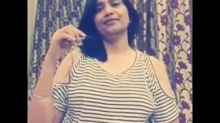 Suhani Chandni Raatein🌛🌛🌛🌛🌛🌛🎤🎤🎤