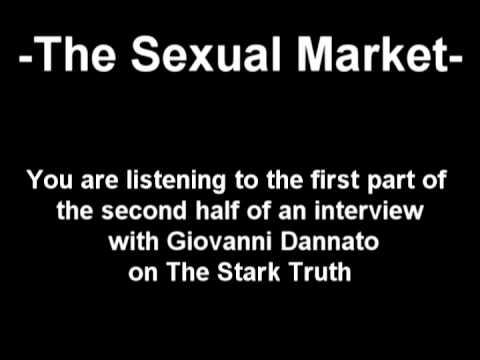 Xxx Mp4 The Sexual Market Giovanni Dannato 1 2 3gp Sex