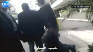 Ethiopian maid publicly abused in Lebanon takes her own life -- video