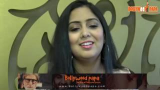 Heer Heer na ankho Song By Reprise by Singer Harshdeep Kaur For Film Jab tak hai jaan