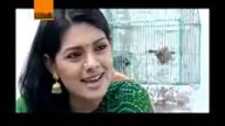 Arman vai faisha geche full video.mp4