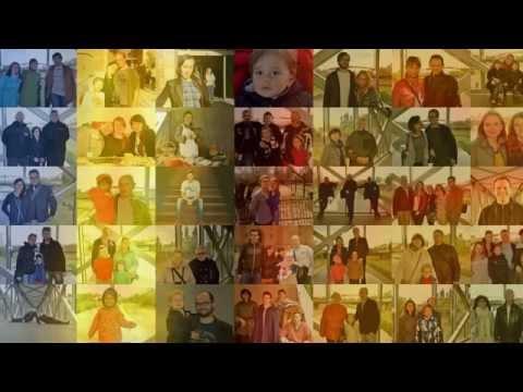 Xxx Mp4 Video Mozaika Ze Zdjęć Brama Poznania ICHOT Mozaikowo 3gp Sex