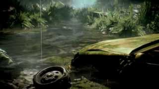 Trailer Hit-Parade