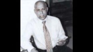 KHAN MASTANA-JANAM PATRI:1949:Wo Agaye Hain Pyar Ki Duniya[Gulshan Sufi]Aziz Kashmiri-EQ