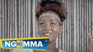 Tinah Joe - Nikupe Nini |Official CRM Video|