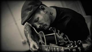 Corey Taylor - Wicked Game (Chris Isaak acoustic cover)