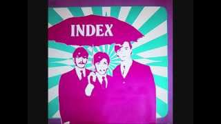 INDEX - EIGHT MILES HIGH