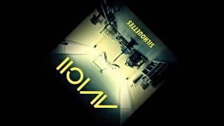 NEW 2012 ! Avicii - Silhouettes (Original Radio Edit) [HQ]