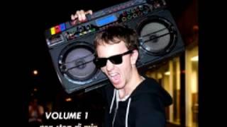 80s Hi NRG ITALO DISCO EUROBEAT NON STOP MIX   Volume 1