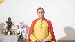 Wissen von Tod und Schicksal – YVS592 – Yoga Sutra Kap. 3, Verse 23