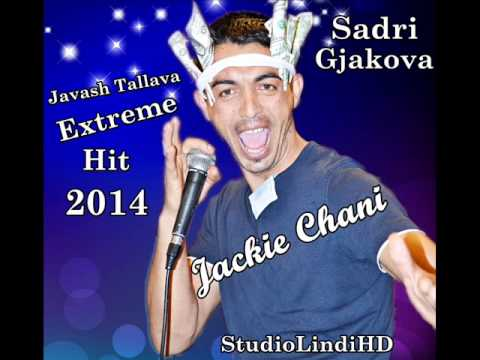 Xxx Mp4 Sadri Gjakova King Of Tallava Javash Tallava Met Djeg Mega Hit 2014 By Studio Lindi 3gp Sex