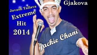 Sadri Gjakova (King of Tallava ) - Javash Tallava Met Djeg Mega Hit 2014 By Studio Lindi