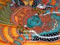 Adhi Sesha Anantha Sayana With Lyrics mp3