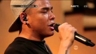 Teza Sumendra - Hotline Bling (Drake Cover)
