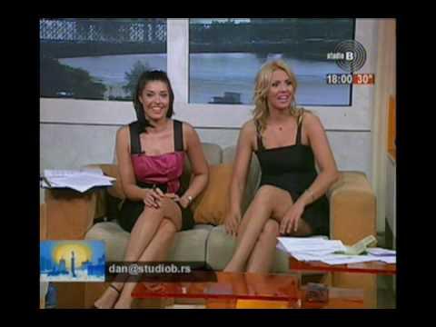 Ivana Vučićević Neposlušna haljinica