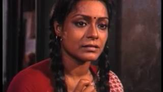 Short Film Video - CHENA ACHENA series - Epi - PAKHIR BASA