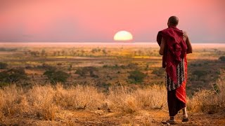 Nico and Vinz - Find A Way featuring Emmanuel Jal (The Good Lie Motion Picture Soundtrack)