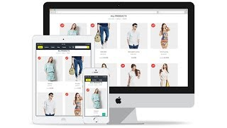 How To Create an Ecommerce Website | 1 Click Install eCommerce Website in WordPress