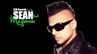 EPM Records - Sean Paul [Megamix 2017]