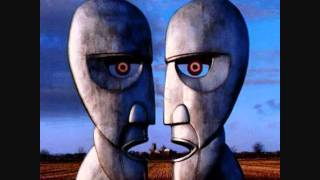 The Top 40 Songs By Pink Floyd