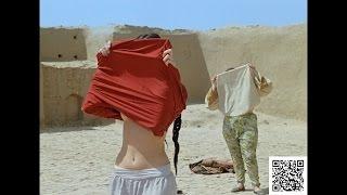 Лучшие цитаты из фильма Белое солнце пустыни