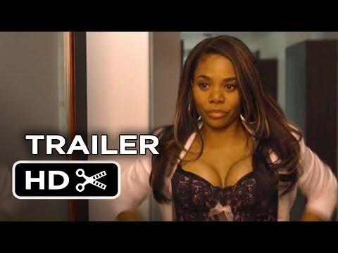 25 de agosto, hasta la fecha, la película protagonizada por Regina Hall, Queen Latifah, Jada Pinkett-Smith y la hilarante Tiffany Haddish ha superado los más de un millón.