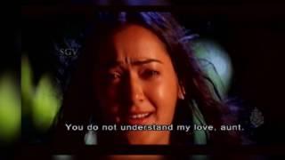 Oo manase  manase  Kannada song