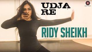 Udja Re - Rock On 2 | Shraddha Kapoor | Shankar Mahadevan | Dance cover by Ridy
